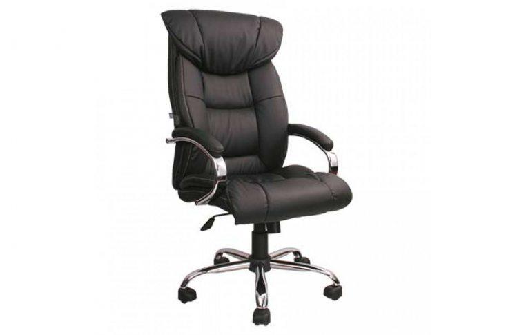 Кресла для руководителя: купить Кресло Arizona - 1