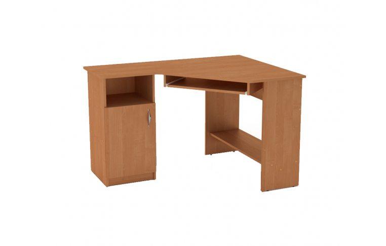 Письменные столы: купить Стол СУ-14 - 1