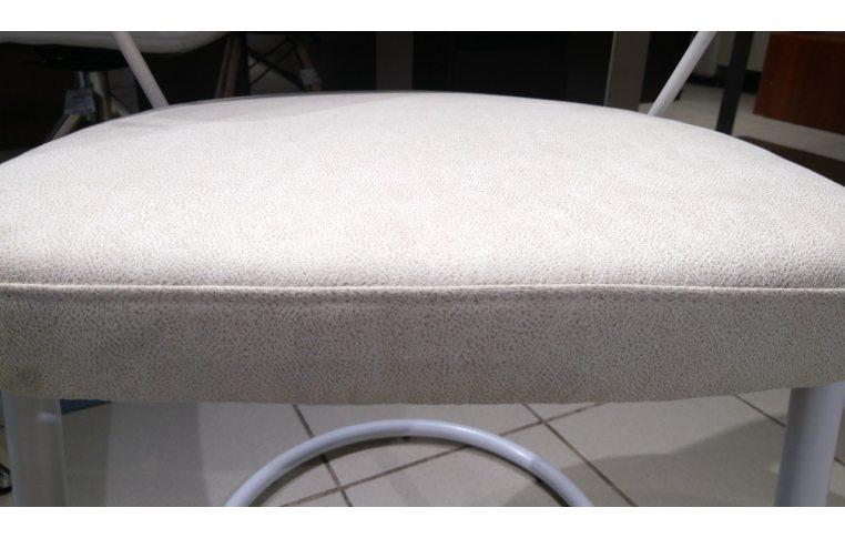 Кухонные стулья: купить Стул Тиволи-1 M014 Tes Mobili - 4