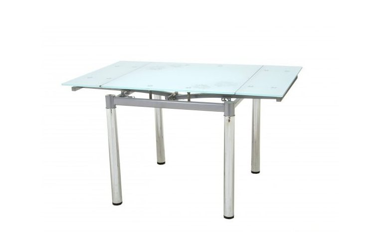 Кухонная мебель: купить Стол обеденный Т-222 - 2