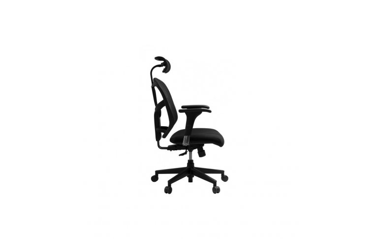 Кресла для руководителя: купить Кресло ENJOY BASIC (EJBS-HBM-F) - 4