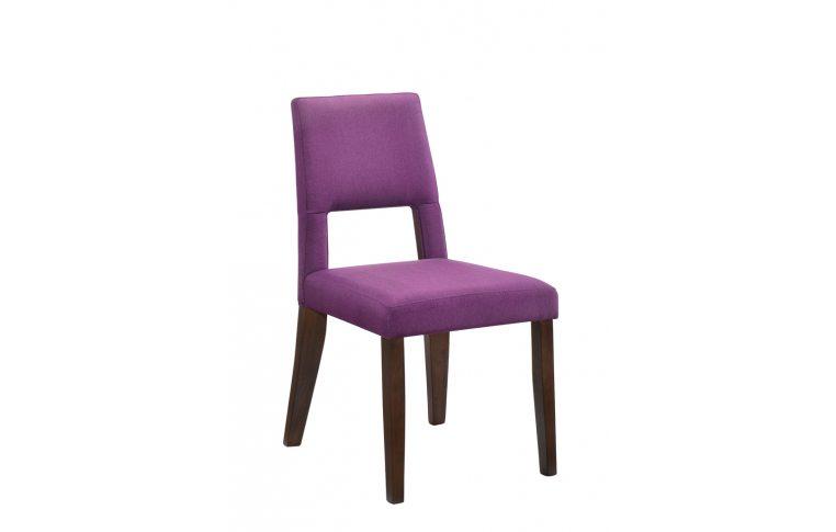 Кухонные стулья: купить Стул Луцера (орех итальянский) Domini - 1