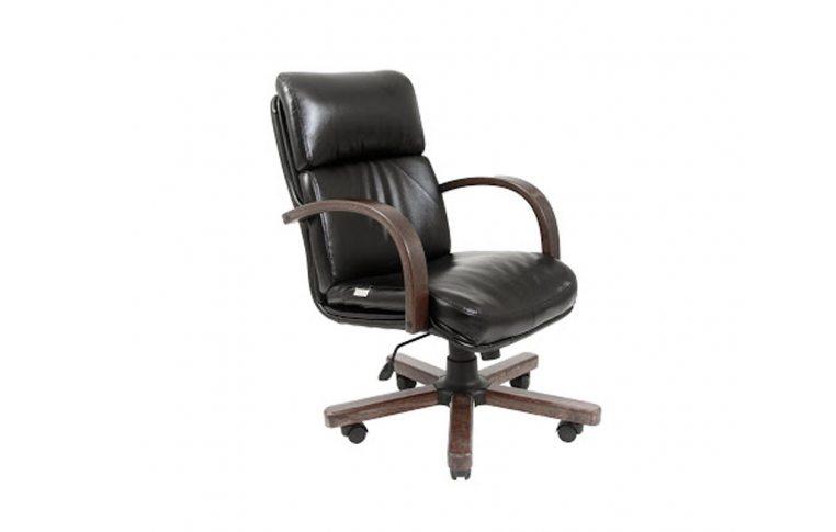 Крісла для керівника: купить Крісло Дакота Richman - 1