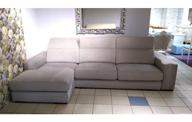 Мягкая мебель: купить Диван Astor LeComfort - 1