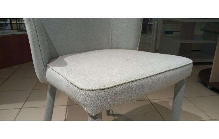 Кухонные стулья: купить Стул МС22 Evrodom - 3