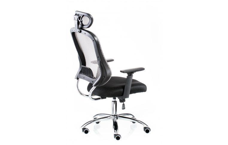 Офисные кресла: купить Кресло Cancer - 6