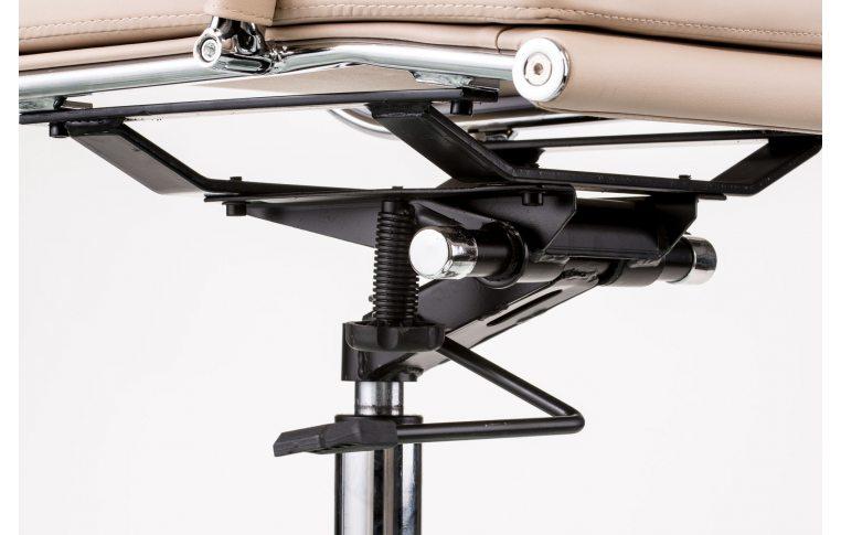 Офисные кресла: купить Кресло Solano 3 artleather beige - 10