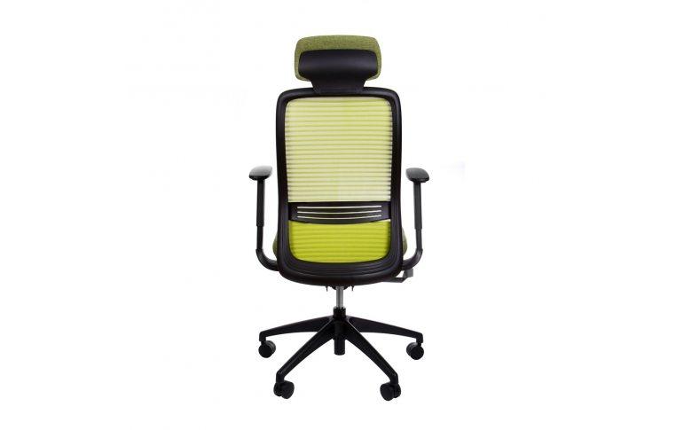 Эргономические кресла: купить Кресло Era Green - 3