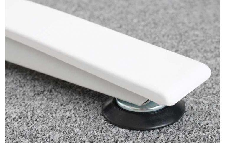 Эргономичные столы: купить Стол с регулируемой высотой Conset 501-15-7S - 3
