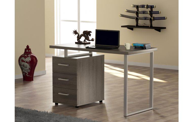 Письменные столы: купить Стол Модена L-27 - 3