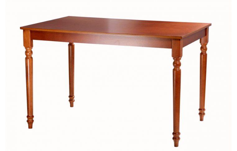 Кухонные столы: купить Стол Верона (орех) Domini - 1