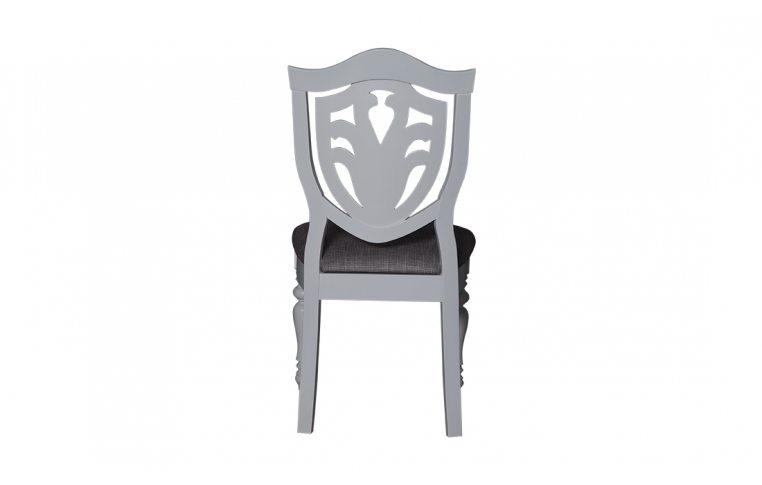 Кухонные стулья: купить Стул Орландо белый - 4
