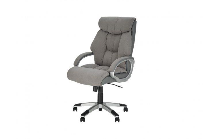 Кресла для руководителя: купить Кресло Cruise - 1