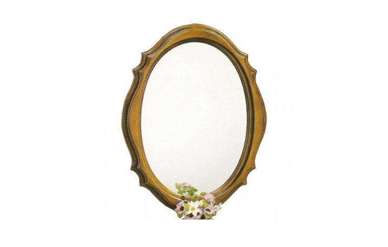 Зеркала в спальню: купить Зеркало Galimberti 905 - 1