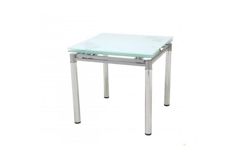 Кухонная мебель: купить Стол обеденный Т-222 - 1