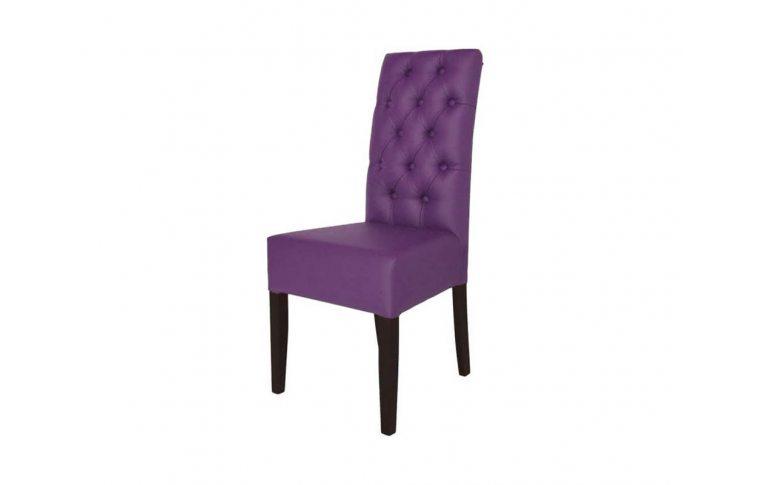 Кресла: купить Кресло Кенни (Kenni) Richman - 4