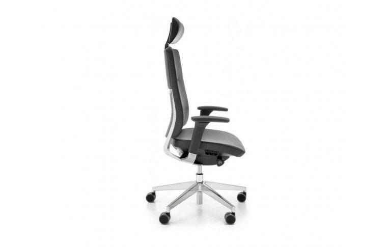 Кресла для руководителя: купить Кресло Profim Violle 131 SFL - 2