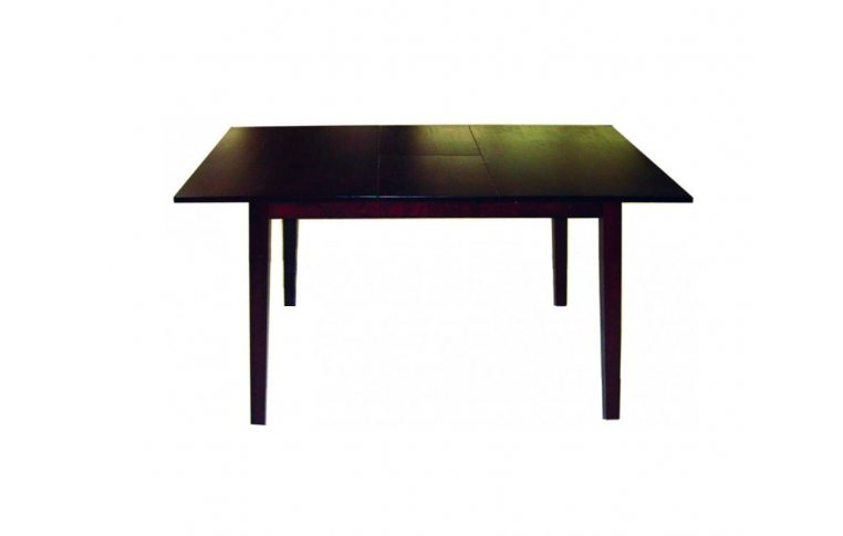 Кухонные столы: купить Стол T-304 Daosun - 1