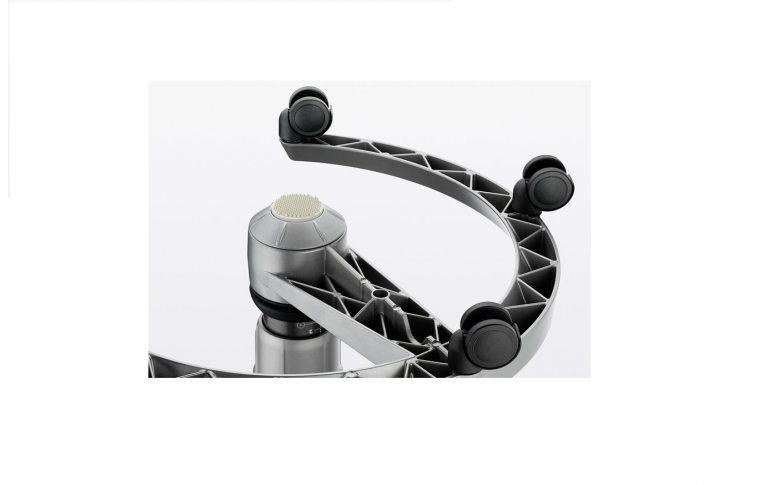 Эргономичные стулья: купить Динамический стул Swopper - 6