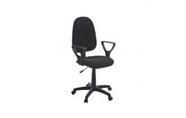 Офисные кресла: купить Кресло Prestige Престиж