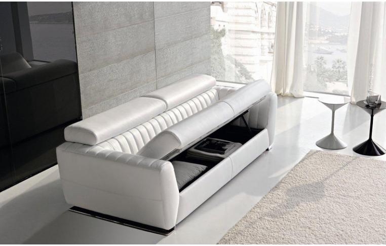 Мягкая мебель: купить Диван Metropol - 2