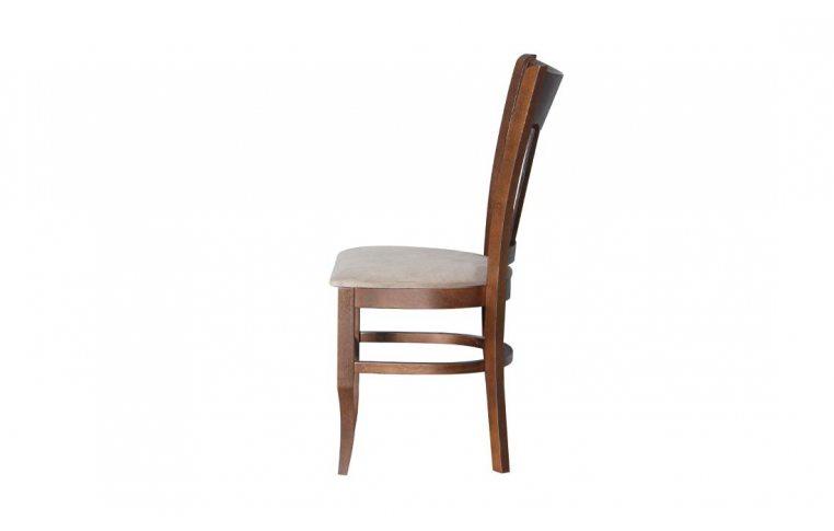 Кухонные стулья: купить Стул Сильва орех - 2