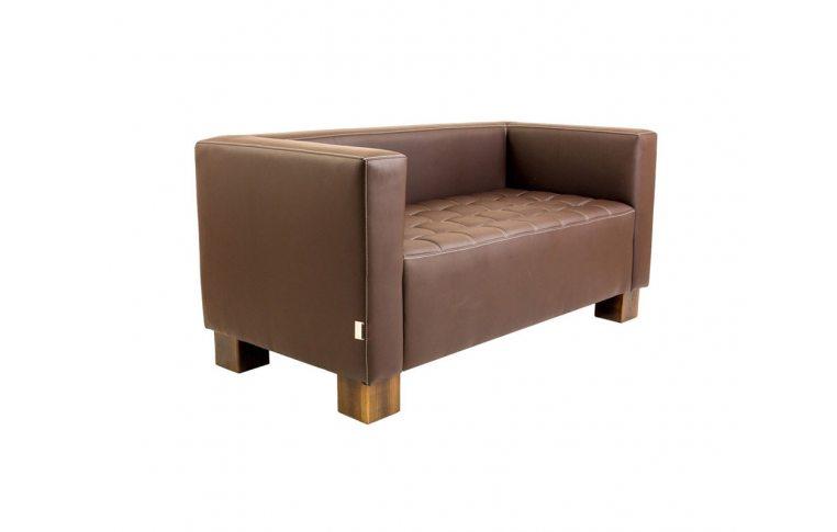 Офисные диваны: купить Диван Спейс 2,1 Флай 2231 Richman - 1