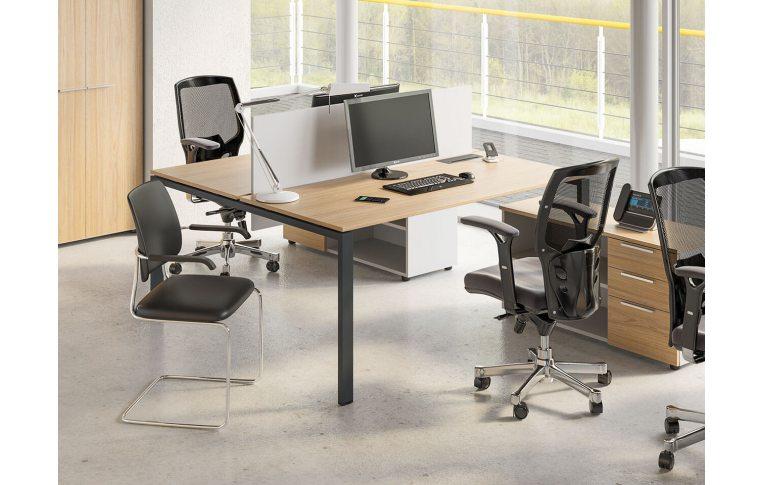 Офисная мебель: купить Серия мебели Online - 5