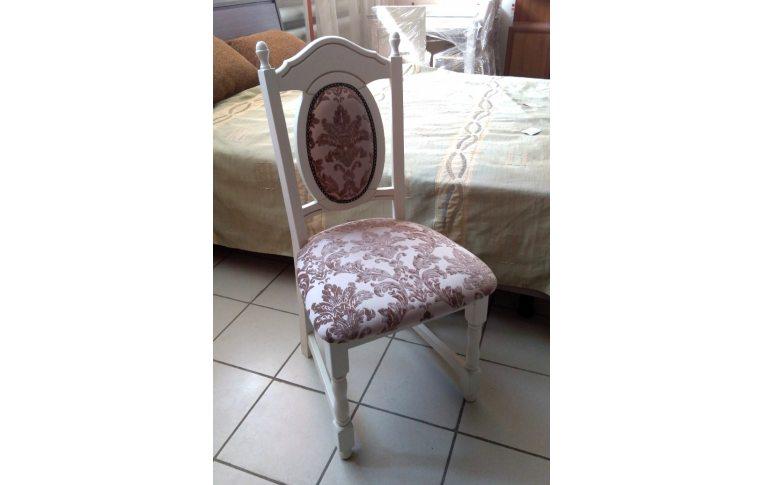 Кухонные стулья: купить Стул Butter-unt patina - 1