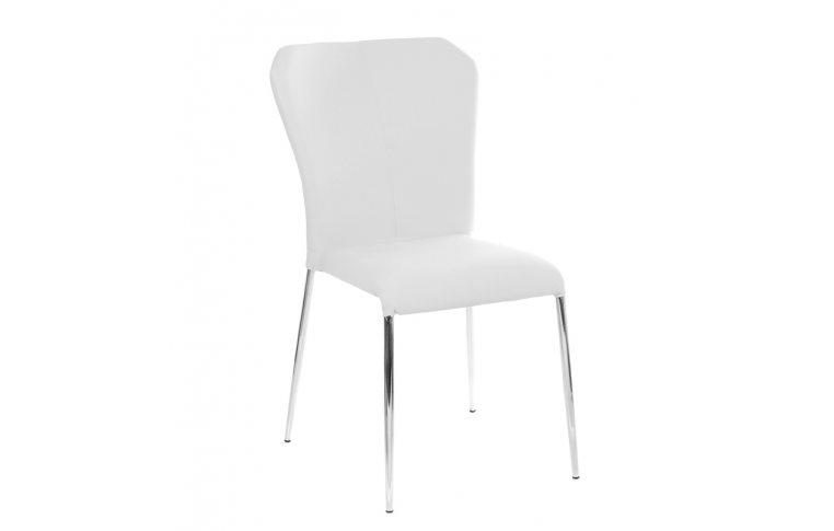 Кухонная мебель: купить Стул H-85 - 1