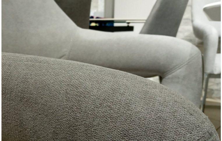 Кухонные стулья: купить Стул Берналь серый Prestol - 8