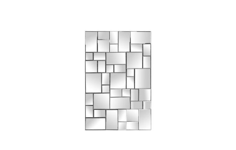 Декор для дома: купить Зеркало Miranti - 1