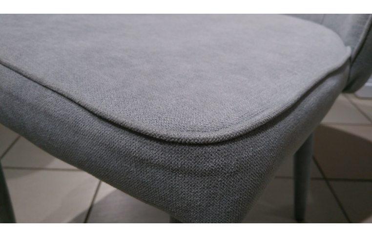 Кресла: купить Кресло Небраска, Nebraska Blue-Gray MC - 25 - 9