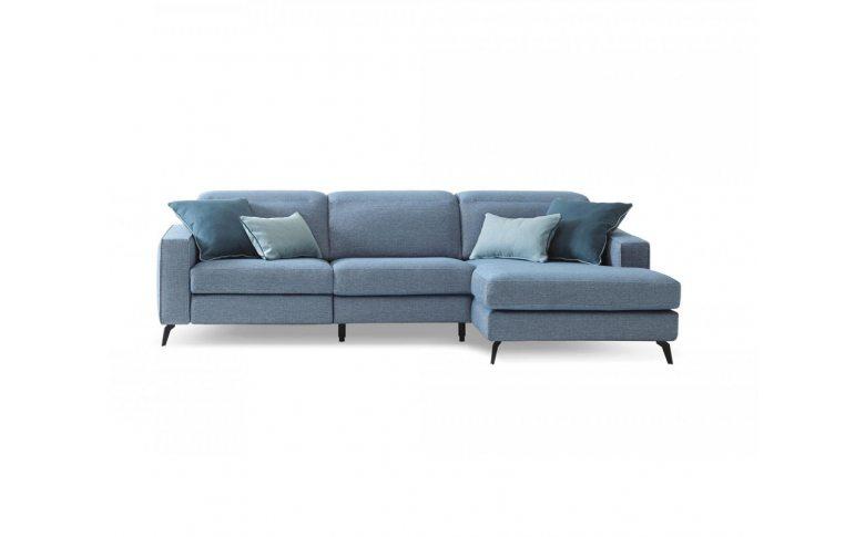 Диваны: купить Модульный диван Christopher LeComfort - 1