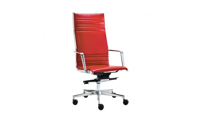 Кресла для руководителя: купить Кресло Olite Milani - 1