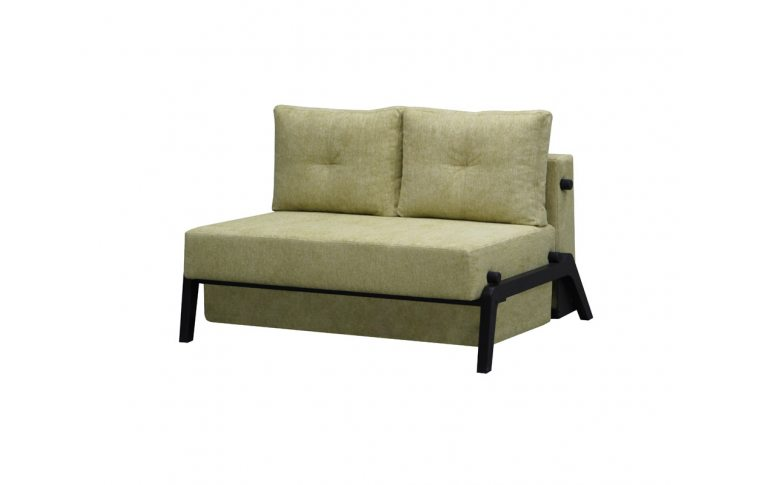 Офисные диваны: купить Диван Флип L Сиди М - 1