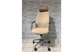 Кресла для руководителя: купить Кресло SOLO BX HR KR 379