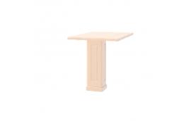 "Кабинет ""Классик"" стол приставной"