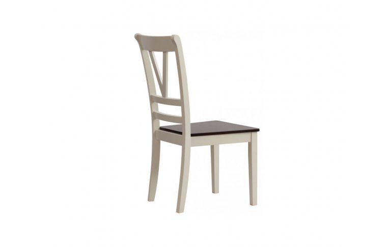 Кухонная мебель: купить Стул Элис (Elis) Domini - 2