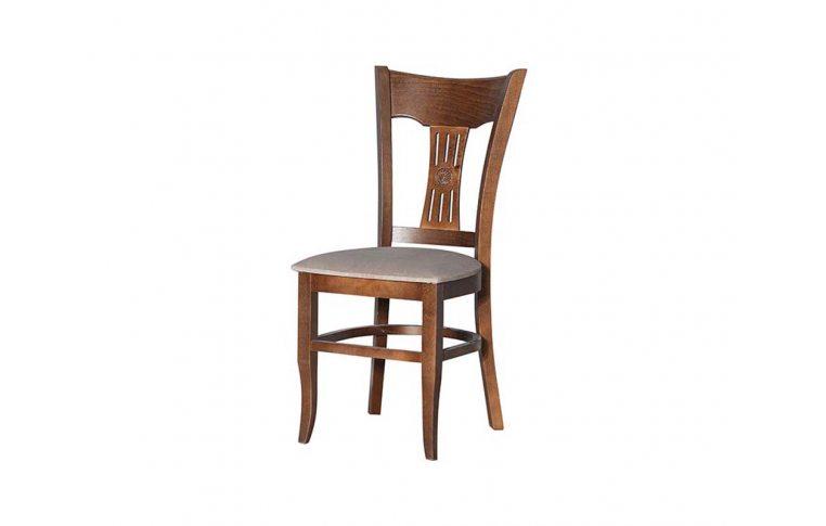 Кухонные стулья: купить Стул Сильва орех - 1