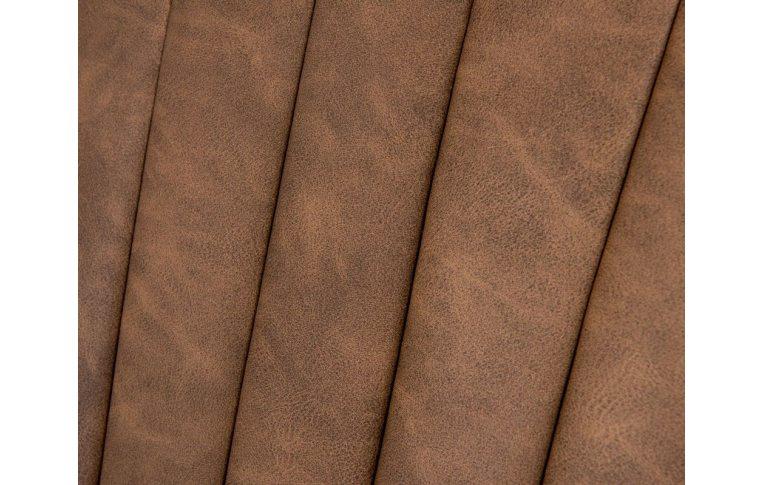 Кресла для руководителя: купить Кресло Conor brown - 5