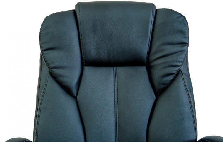 Кресла для руководителя: купить Кресло Гранде Richman - 3