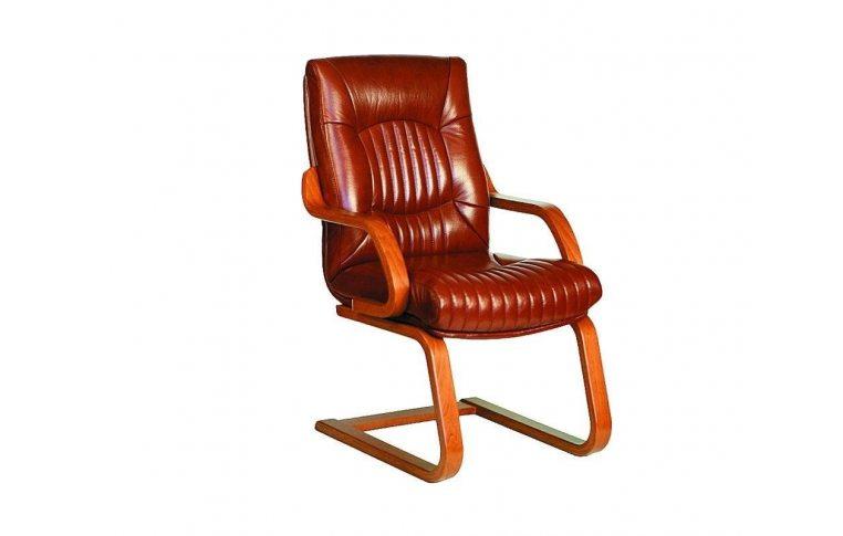 Конференц кресла и стулья: купить Кресло Фаворит extra 1.010 CF/LB РД-02 - 1