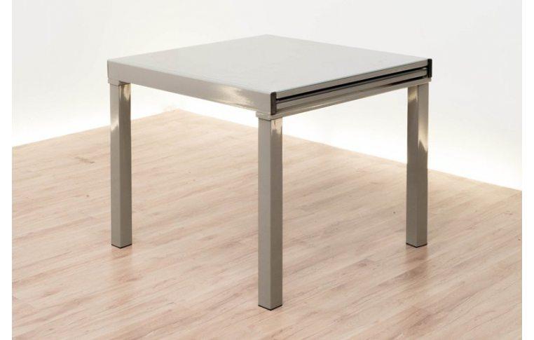 Кухонные столы: купить Стол Offerta B179-76 - 1