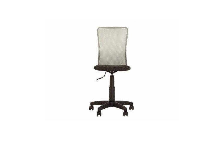 Детские кресла: купить Кресло Junior GTS - 1