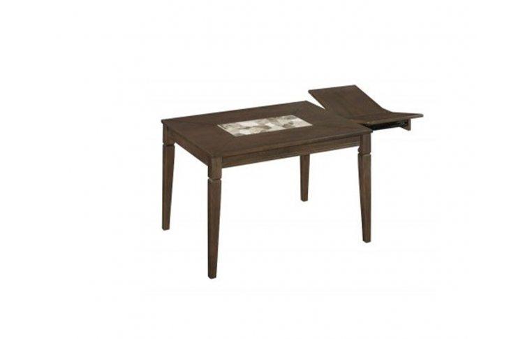 Кухонная мебель: купить Стол Милан (Milan) - 1