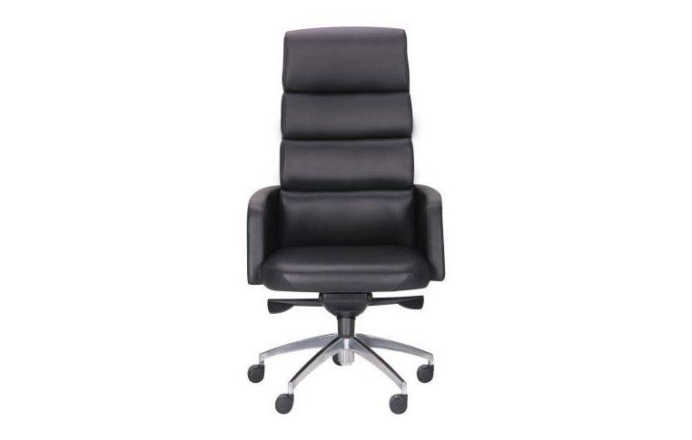 Кресла для руководителя: купить Кресло Phantom AMF - 3