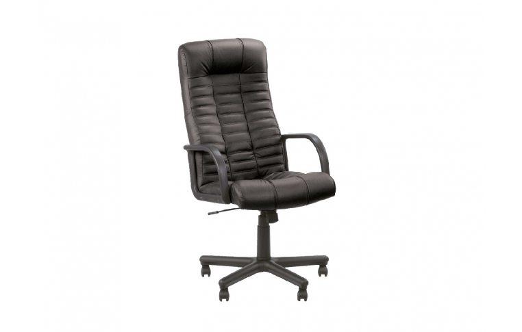 Офисная мебель: купить Кресло Atlant - 1