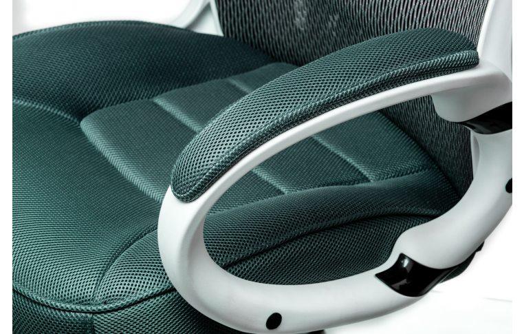 Офисные кресла: купить Кресло Briz grey - 7