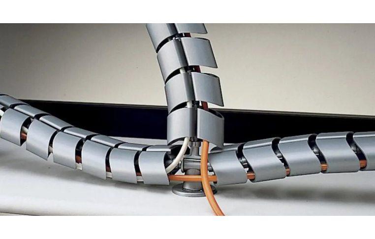: купить Вертикальный кабель-канал Vertebra Asa - 5